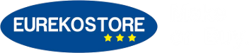 EUREKOSTORE make or buy